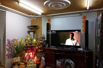 Chính chủ bán nhà phố Phúc Tân, 35m2 x 3T, MT 4.25m, giá 2.35 tỷ