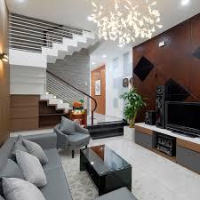 Sở hữu ngay nhà đẹp HXH đường Nguyễn Đình Chiểu vào ở ngay. 4x10m, 5 lầu, giá chỉ 9.5 tỷ 0944575521