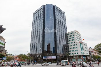 Nhà góc 2 mặt tiền Nguyễn Duy Trinh, Q9, 10x40m, công nhận 400m2, giá 70tr/m2, LH 0932692251