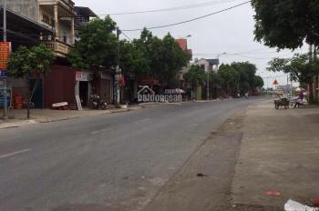 Bán đất Thường Lệ, Đại Thịnh, Mê Linh