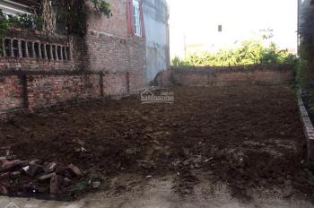 Cần bán đất lô 2 đường Quốc Lộ 23B gần trường THPT Mê Linh, HonDa, Eco-mart Thường Lệ, xã Đại Thịnh
