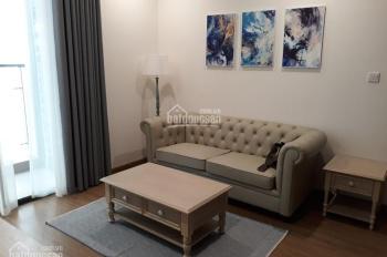 (093.666.0708) cho thuê căn hộ chung cư Center Point Lê Văn Lương, đủ đồ 13 tr/tháng vào ở ngay