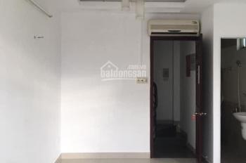 Nhà hẻm 491 Nguyễn Đình Chiểu 160m2 5 tầng 25tr/th