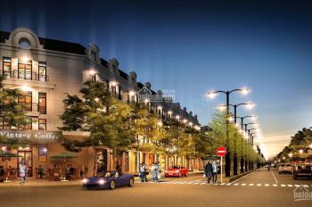Bán suất ngoại giao dự án Thuận An Central Lake, đường 13,5m, giá siêu hấp dẫn