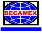 Chủ đầu tư Becamex thanh lý nhiều vị trí đất nền khu đô thị mới Bình Dương, hỗ trợ vay ngân hàng