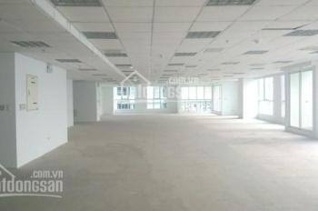 Cho thuê văn phòng Quận 11 tòa nhà Flemington diện tích 240m2-480-560m2 giá cực tốt. LH 0937679981