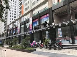 Mở bán shophouse thương mại 2 tầng (3WC, 2PN) 120m2, giá 3,6 tỷ tại Hiệp Thành City. 0974.374.974