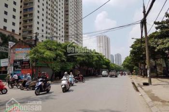 Cần bán gấp đất mặt đường Phan Trọng Tuệ, Thanh Trì, lô góc, 538m2, MT 26m, giá 29,6 tỷ