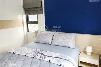 Cần bán căn góc 2 PN Masteri Thảo Điền, 3.6 tỷ, hướng Đông Nam, LH Ms Lan 0938 587 914, tầng 31