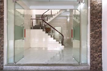 Bán nhà 3 tầng tại mặt đường 5 mới, Hồng Bàng, giá 2.3 tỷ, LH 0901.583.066