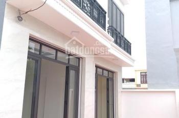 Bán nhà đẹp gần lô 14 Lê Hồng Phong, Đằng Lâm, Hải An, Hải Phòng