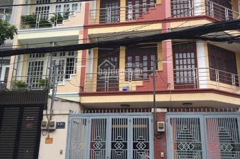 Bán nhà MTKD Nguyễn Quý Anh 4x15m, 3.5 tấm, 8.2 tỷ, thương lượng, Tri chuyên MTKD TP- BT