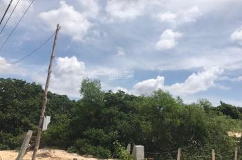 3,8tr/m2 mảnh đất khu phố Tây, Nguyễn Đình Chiểu, Hàm Tiến, TP Phan Thiết