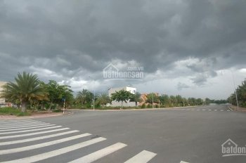 Cần bán đất Centana Điền Phúc Thành chợ Long Trường Q9 chỉ 33tr/m2, đường 10m, SHR - 0902706124
