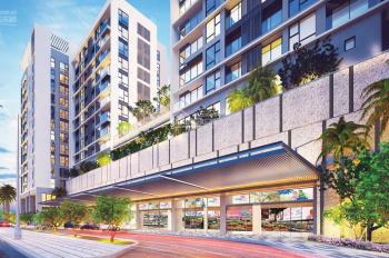 Bán bằng giá gốc căn hộ Urban Hill, DT 77m2, tầng cao, có ô đậu xe hầm. Giá 5.045 tỷ, LH 0902427307