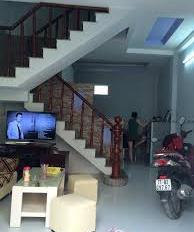 Nhà đường số 18 KDC Bình Hưng, DT: 4m x 20m, 2 lầu, ST giá 5,9 tỷ
