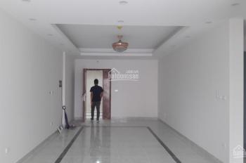 Cho thuê căn hộ Việt Đức Complex Lê Văn Lương nhiều căn trống vào ngay. LH: 0968 873 668