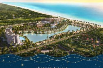 Duy nhất T7 - Movenpick Phú Quốc: Cơ hội mua 1 Condotel sở hữu 2 giá vốn chỉ 700tr, LN nhân đôi 20%