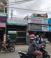 Li dị bán nhà MTKD Tân Kỳ Tân Quý 4.5x26m, 11.3tỷ, thương lượng. Tri 0939.08.80.80