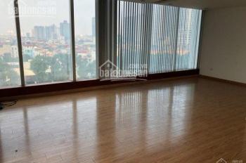 Cho thuê văn phòng phố Thiên Hiền, Mỹ Đình, DT 50m2-70-100m2, view kính mát, giá rẻ nhất Mỹ Đình