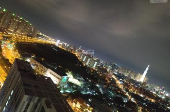 Căn hộ mặt tiền đường Mai Chí Thọ, Centana, 44m2, giá 1,69 tỷ(VAT) cần bán, liên hệ 090992805