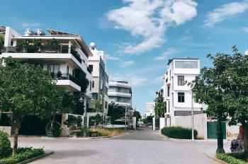 Bán biệt thự vip V1, ven sông & BT đường A1, KĐT VCN Phước Hải, LH: 091 1929 379