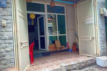 Cho thuê mặt bằng ngay chợ Hàng Xanh, Bình Thạnh, 3tr/ tháng