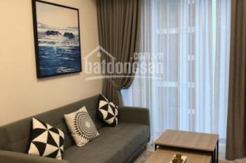 Cho thuê Gateway Thảo Điền, 1PN, 52m2, full nội thất, 14.5 triệu/th, Như Ý 0931 796 865 (Zalo)