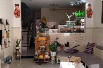Nhà 2 tầng k339 Trần Cao Vân, chính chủ bán