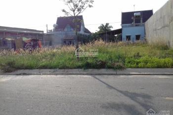 Đất nền đường Dân Chủ, bán đất gần đường Dân Chủ, KCN VSIP 2, giá rẻ, LH: 0888.422.422