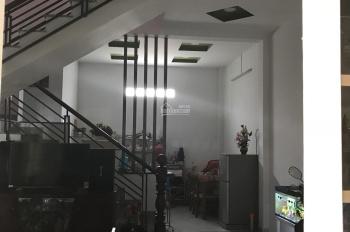 Bán nhà 1 trệt 1 lầu ngay sát đường Chương Dương, Linh Chiểu, diện tích 58m2 giá 3,75 tỷ