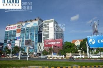 Cho thuê văn phòng 204m2 - 394 nghìn/m2 - Hà Đô South Đối diện sân bay. Thanh 0965154945