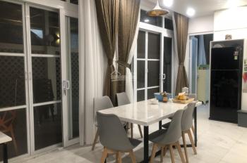 Cho thuê nhà phố, biệt thự từ hoàn thiện đến full NT giá từ 27tr/tháng, LH: 0989866306