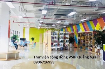 Nhà 3 tầng khu đô thị VSIP Quảng Ngãi - Khu dân cư Thiên Mỹ Lộc. LH: 0906716955
