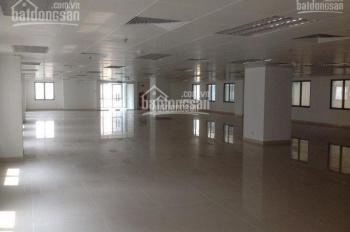 Cho thuê văn phòng tòa Artex Building, Ngọc Khánh, quận Ba Đình, 70m2, 115m2, 150m2, 430m2, 1000m2