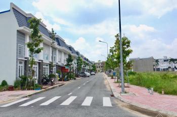 Nhà ở xã hội dành cho người thu nhập thấp chỉ 350 triệu sở hữu ngay căn nhà tuyệt vời, giá cực tốt