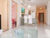 Cần tiền bán gấp căn hộ tầng 10, view Sài Gòn dự án Roxana Plaza, giá 1.28 tỷ liên hệ: 0911 499 944