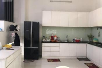 Bán nhà đẹp mặt tiền kinh doanh đường A2 khu đô thị Vĩnh Điềm Trung ngang 6m. LH 0898.368.999 Bách