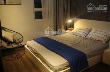 Bán căn hộ A3 Sunview Town - Thủ Đức, full NT sổ hồng, 1.6 tỷ giao nhà ngay vay NH 0909 106 915
