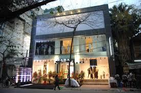 Cho thuê cửa hàng mặt phố Tràng Thi, 80m2, mặt tiền 10m