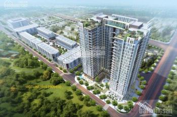 Dự án Plaschem đang hot nhất Long Biên, cơ hội đầu tư có 1 không 2 LH: 0966716651