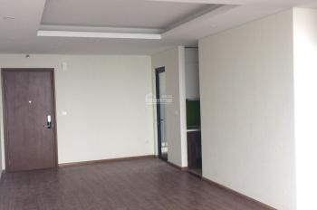 Bán căn hộ 05, 3 phòng ngủ tòa N01T5 khu Ngoại Giao Đoàn. LH: 0965 818 895
