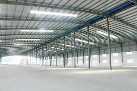 Cho thuê kho xưởng 1.100m2 - 5.000m2 tại KCN Tân Bình, Quận Tân Phú. LH: 0902.42.8186 Thuần