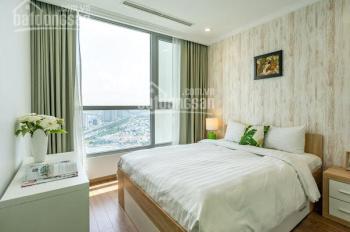 Cần bán nhiều căn hộ Vinhomes Central Park giá tốt LH: 0903.377.040