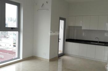 Cho thuê Officetel Luxcity Quận 7. DT 45m2, giá thuê cạnh tranh: 8 triệu, NTCB: Rèm, máy lạnh, bếp