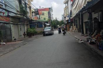 Cần bán nhà 4,5 tầng tại Kiều Sơn, Đằng Lâm - Hải Phòng