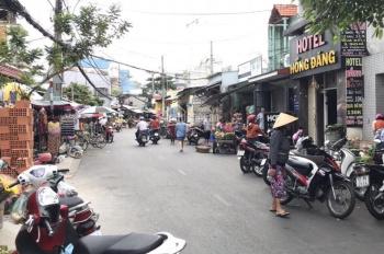 Bán nhà MTKD đường Trần Văn Ơn, P Tân Sơn Nhì, Tân Phú. Và những tuyến đường đẹp nhất quận Tân Phú