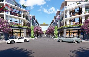 Chỉ 12tr/m2 đất nền khu đô thị cao cấp cửa khẩu trung tâm TP Lào Cai
