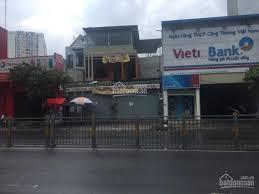 Cho thuê gấp nhà ngang 10x24m, 1 trệt 1 lầu đường Nguyễn Sơn, Quận Tân Phú