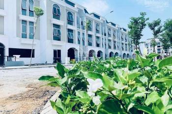 Mở nhà phố đất nền - Phúc An Garden - ưu tiên 2 suất nội bộ - CK 5% LH: 0901.2000.16